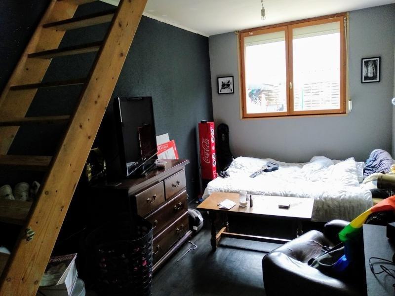 Vente maison / villa Montlouis sur loire 185000€ - Photo 6