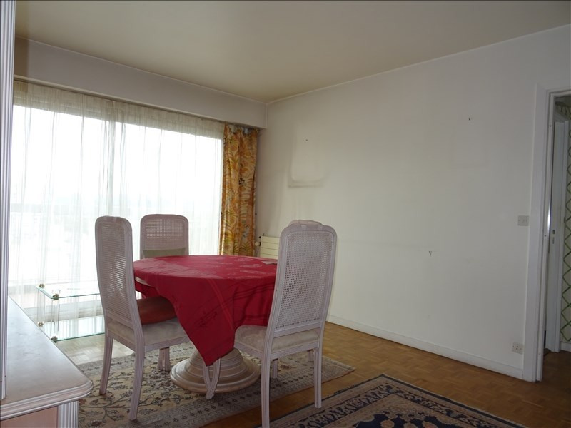 Vente appartement Marly le roi 178 000€ - Photo 2