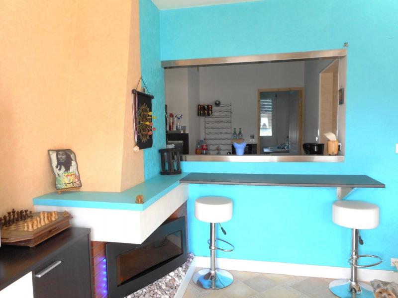Location vacances appartement Royan 560€ - Photo 2
