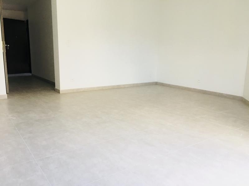 Sale apartment Montreuil 280 000€ - Picture 6