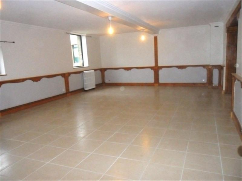Location maison / villa Blain 730€cc - Photo 1