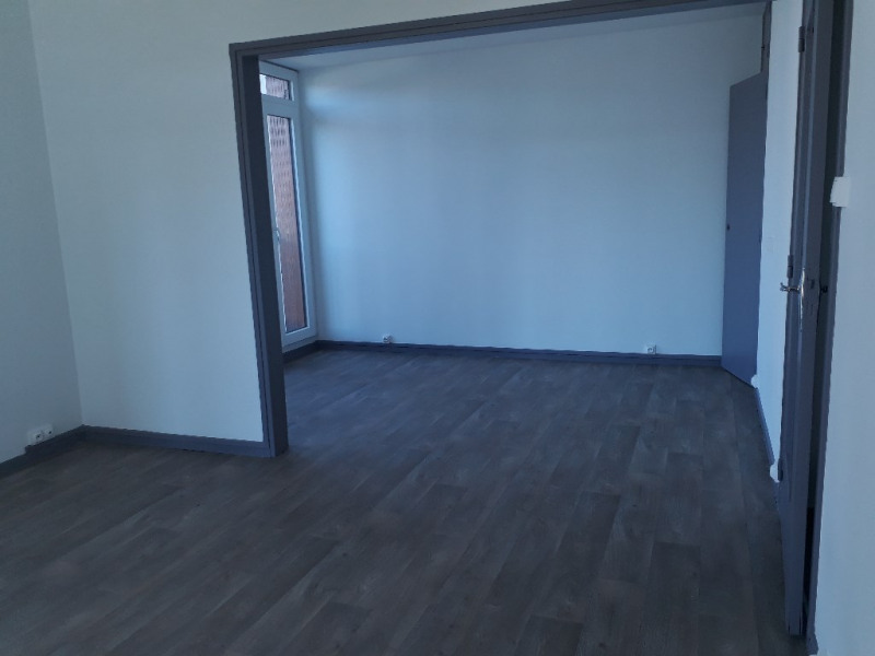 Location appartement Limoges 500€ CC - Photo 1