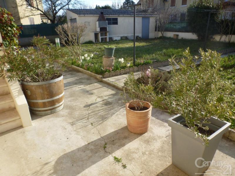 Maisons vendre saint maurice de beynost entre - Piscine saint maurice de beynost ...