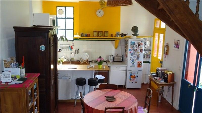 Vente maison / villa Montlouis sur loire 209500€ - Photo 2