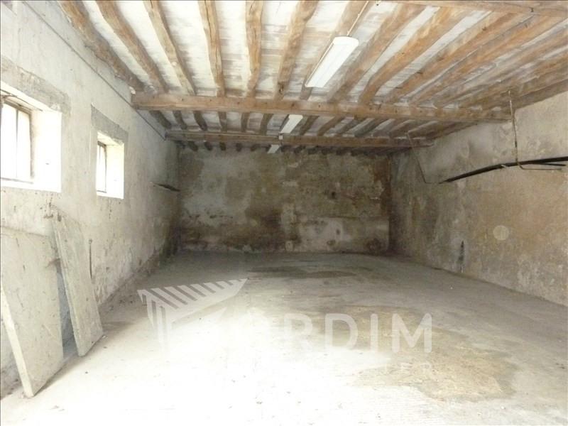 Sale house / villa Auxerre 119500€ - Picture 3