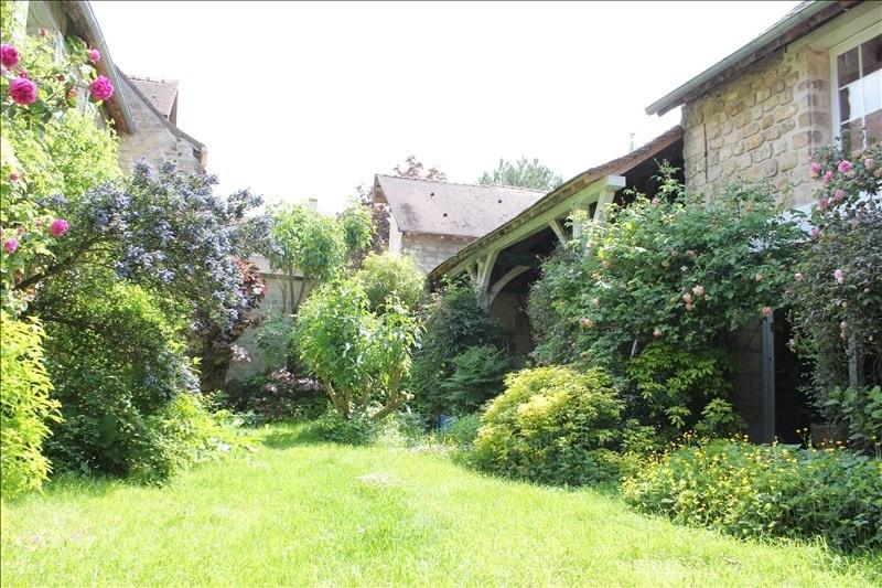 Sale house / villa Mery sur oise 645000€ - Picture 4