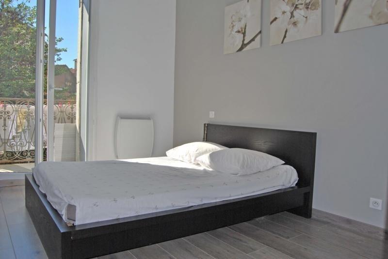 Vendita appartamento Montpellier 221000€ - Fotografia 5