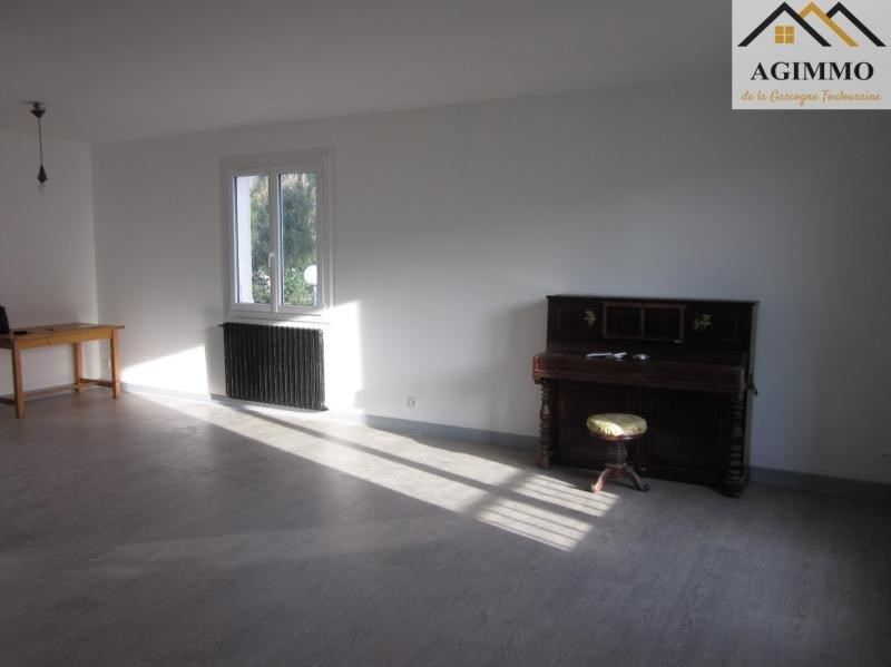 Sale apartment L isle jourdain 195 000€ - Picture 4