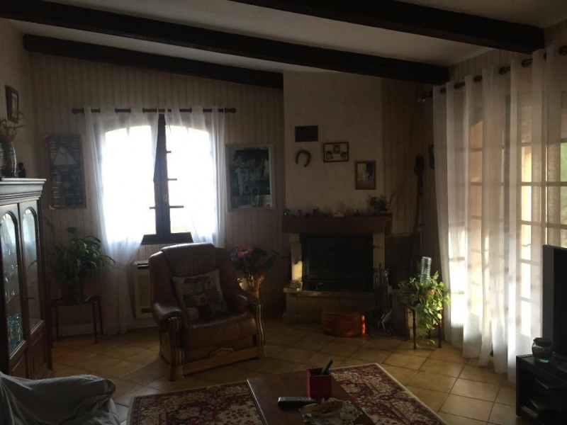 Immobile residenziali di prestigio casa La seyne sur mer 572000€ - Fotografia 6