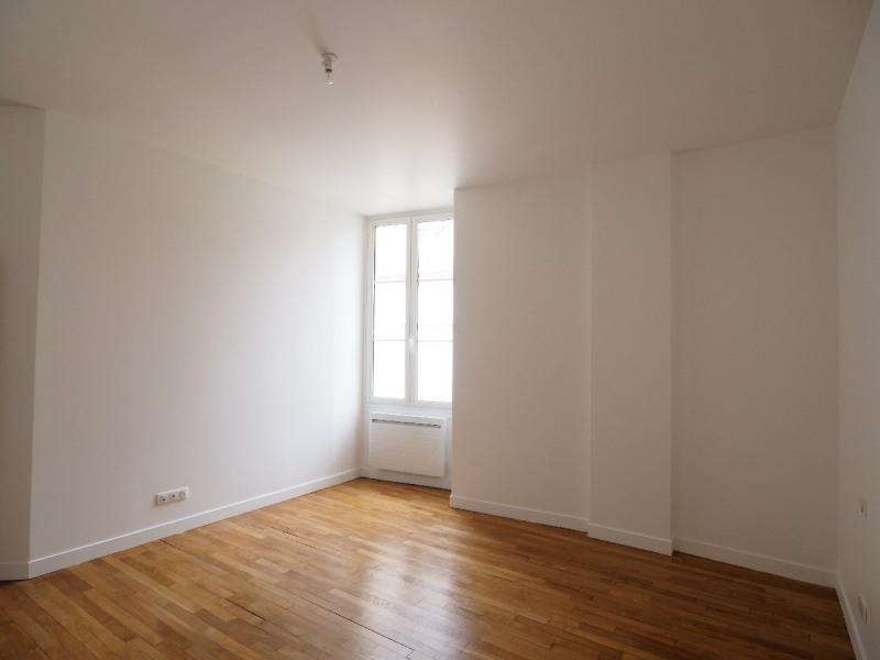 Location appartement Melun 1500€ CC - Photo 9