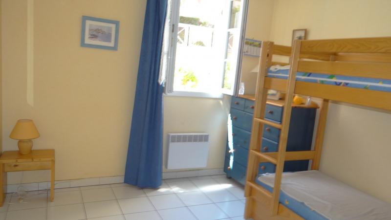 Vente appartement Cavalaire sur mer 429000€ - Photo 9