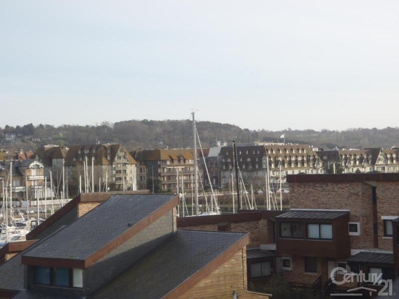 Vente appartement Deauville 107000€ - Photo 3