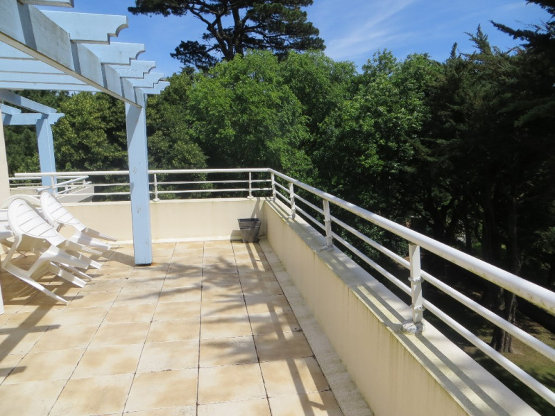 Sale apartment La baule 265 000€ - Picture 2