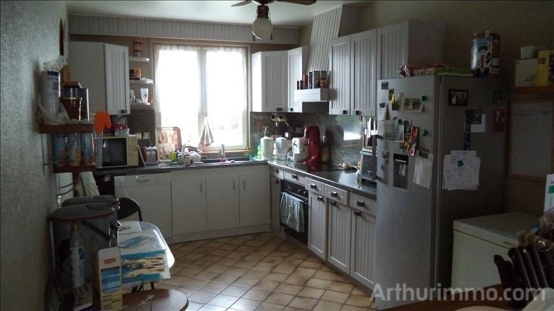 Vente maison / villa Vinon 110000€ - Photo 3