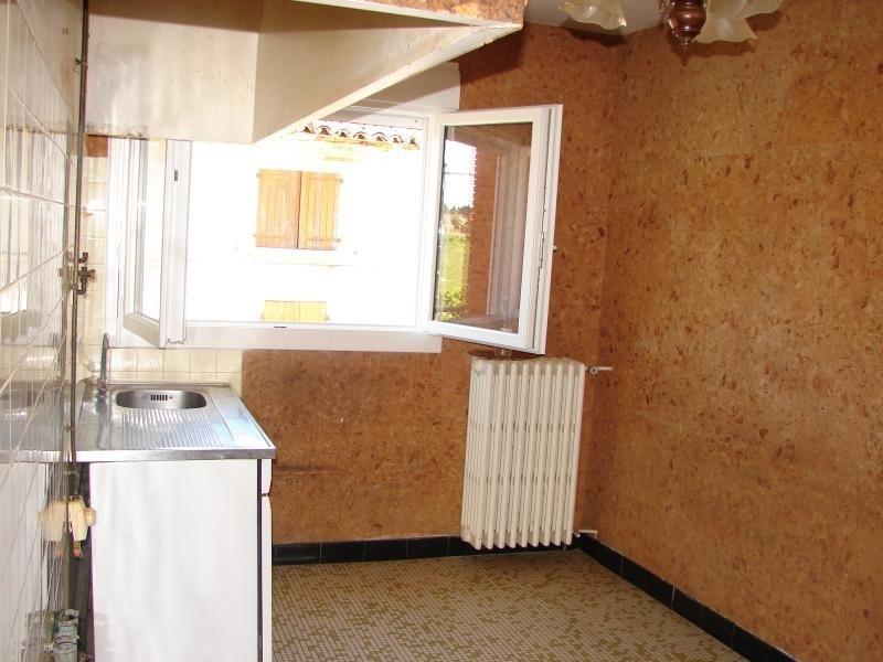 Venta  casa Samatan 168000€ - Fotografía 4