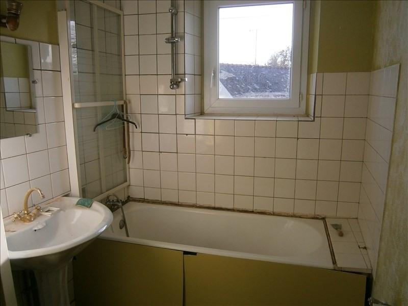 Vente maison / villa Sulniac 118000€ - Photo 7