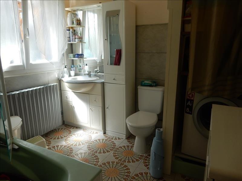 Vente maison / villa Arnouville les gonesse 179000€ - Photo 4