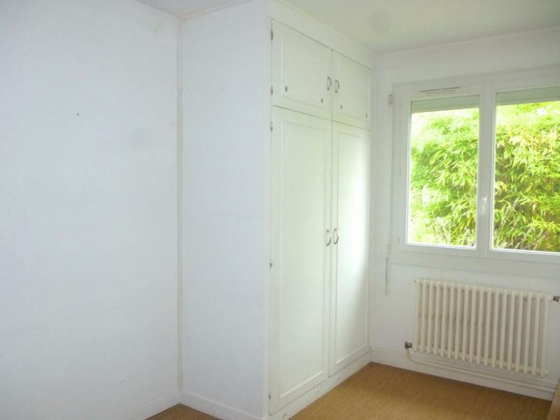 Sale house / villa Bouguenais 222500€ - Picture 3