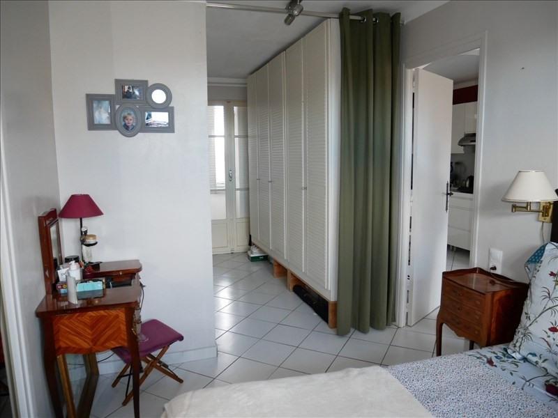 Vente appartement Perpignan 195000€ - Photo 6
