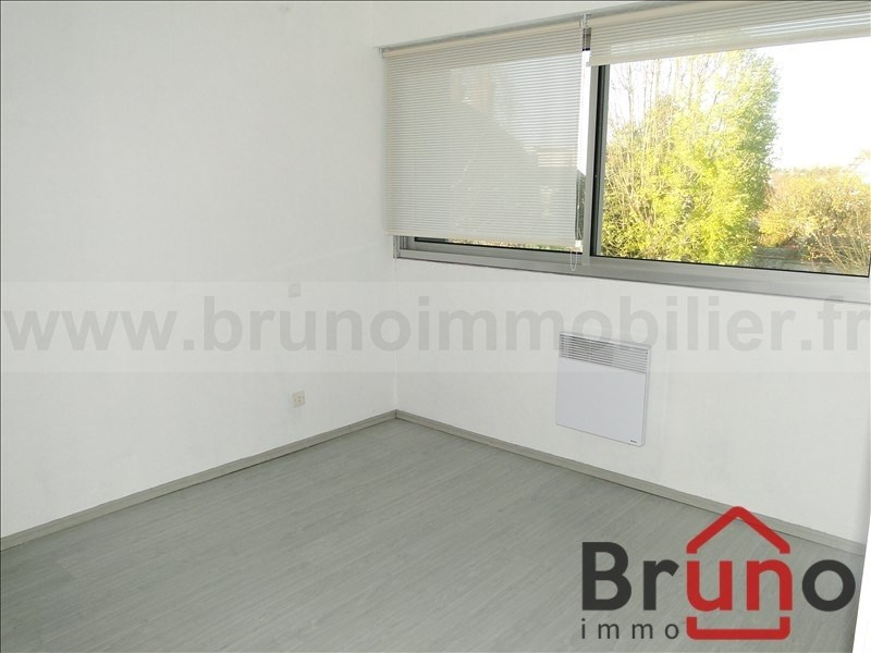 Vendita appartamento Le crotoy 194000€ - Fotografia 5
