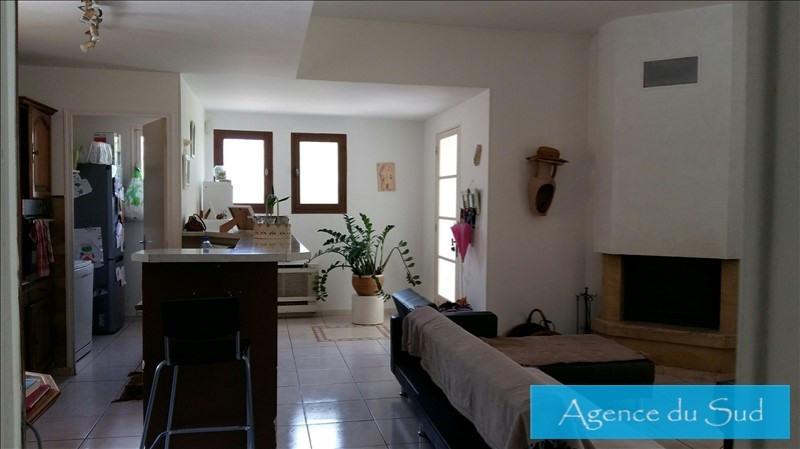 Vente de prestige maison / villa Roquevaire 555000€ - Photo 5