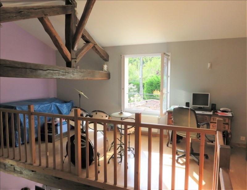 Vente maison / villa Mignaloux beauvoir 303000€ - Photo 6