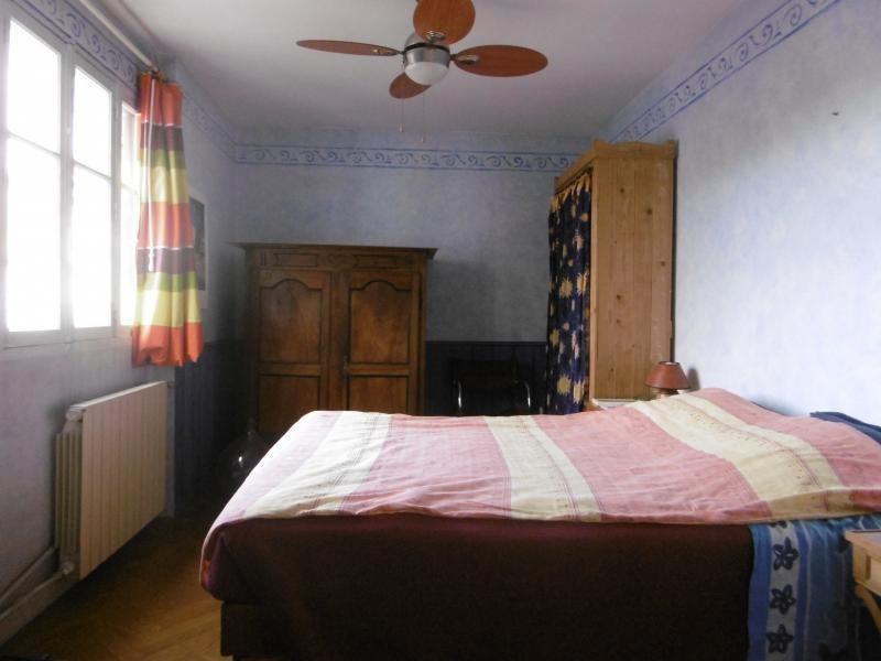 Revenda casa Noisy le grand 278000€ - Fotografia 5