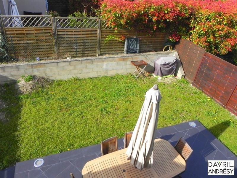 Sale house / villa Chanteloup les vignes 269000€ - Picture 5