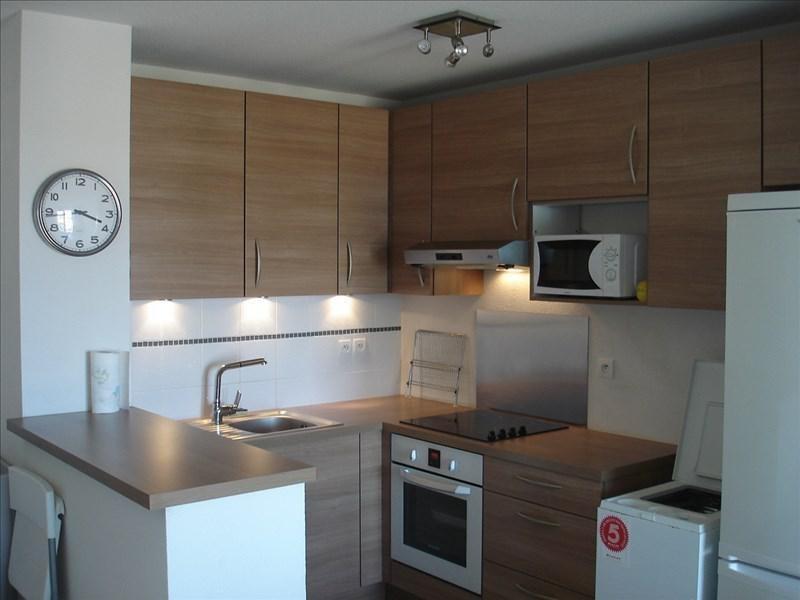 Vente appartement Collioure 265000€ - Photo 2