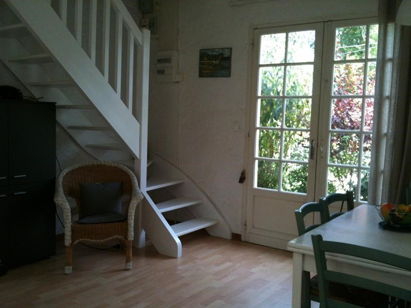Location vacances maison / villa Hossegor 1000€ - Photo 3