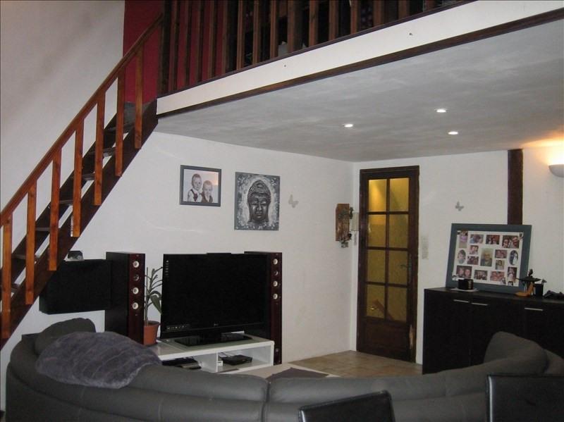 Sale house / villa Pegairolles de l escalette 130000€ - Picture 2