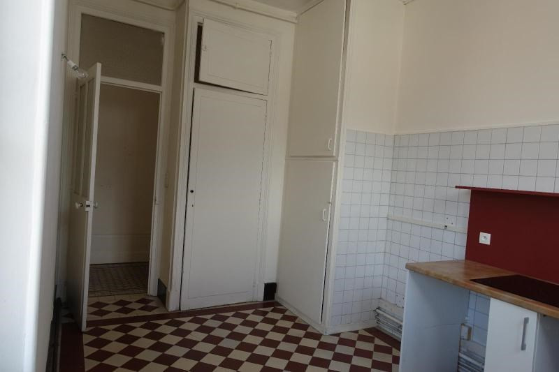 Location appartement Grenoble 1 479€ CC - Photo 9