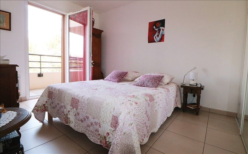 Sale apartment Nice 238500€ - Picture 5