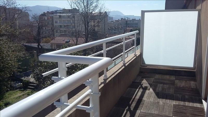 Location maison / villa Marseille 4ème 1500€ CC - Photo 9