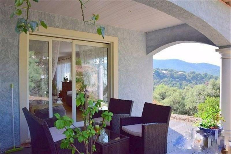 Vendita casa La londe les maures 525000€ - Fotografia 2