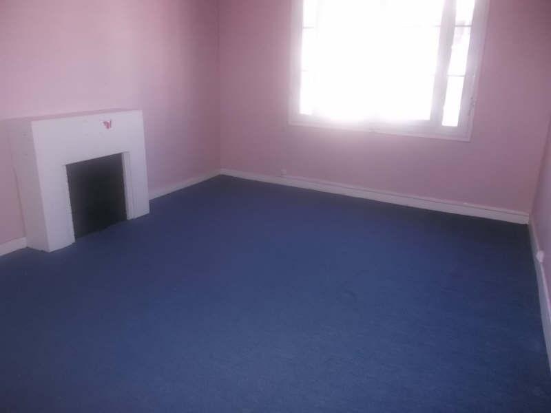 Rental apartment Caen 641€ CC - Picture 4