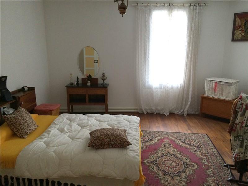 Vente maison / villa Montpon menesterol 133500€ - Photo 3