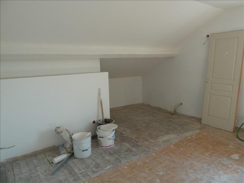 Vente maison / villa Pont de cheruy 329000€ - Photo 8