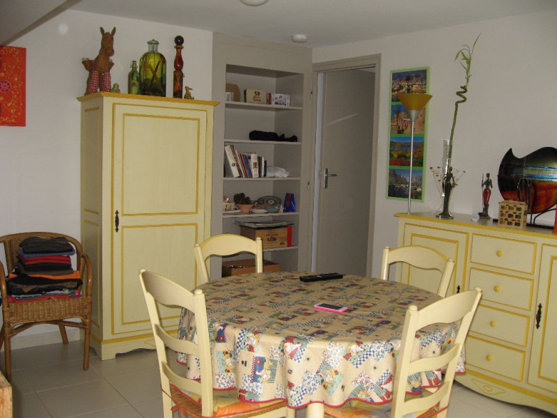 Rental house / villa Boisseuil 820€ CC - Picture 4