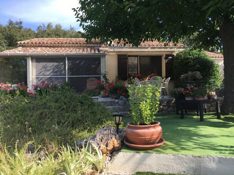 Продажa дом Seillans 315000€ - Фото 21