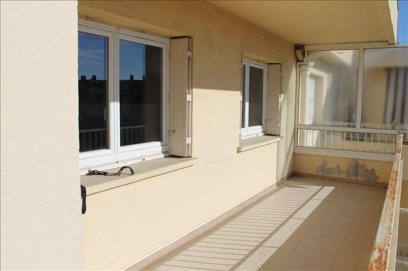 Vente appartement La valette du var 179900€ - Photo 3
