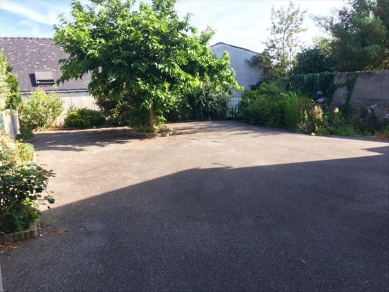 Vente maison / villa St etienne de montluc 252000€ - Photo 8
