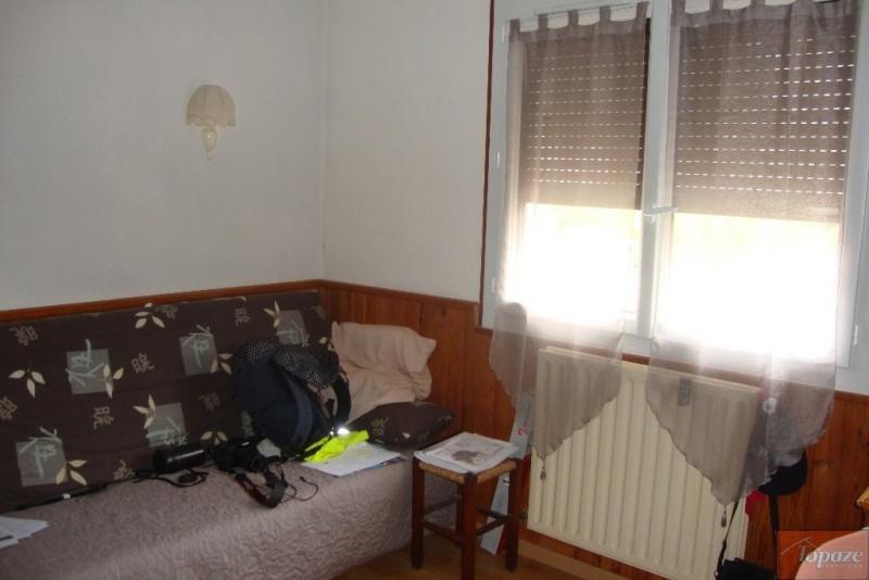 Vente maison / villa Castanet-tolosan 379400€ - Photo 7