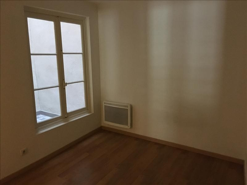 Location appartement Toulon 640€ CC - Photo 8