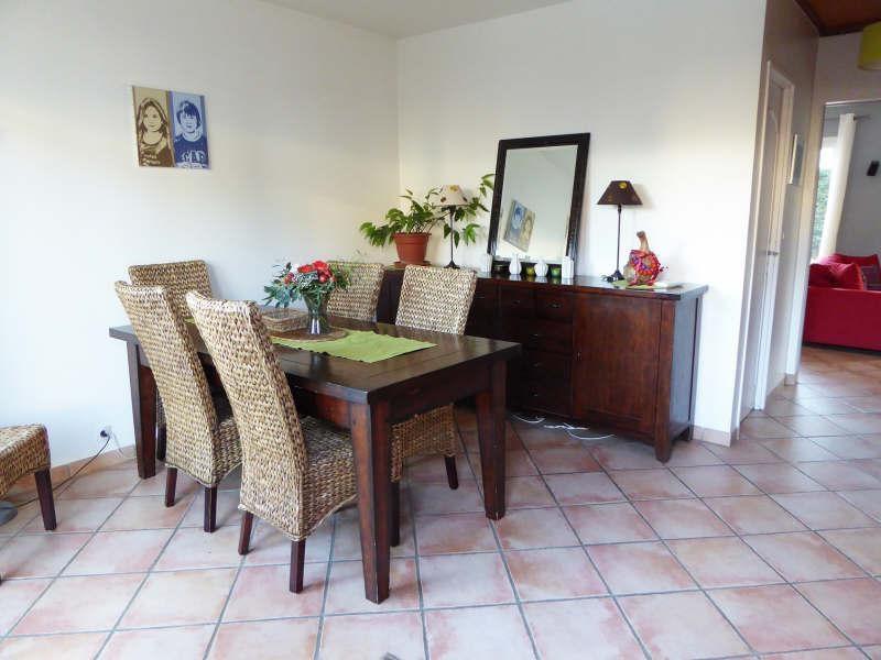 Sale house / villa Elancourt 376000€ - Picture 3
