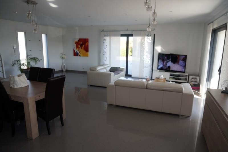 Vente de prestige maison / villa Vienne 570000€ - Photo 15