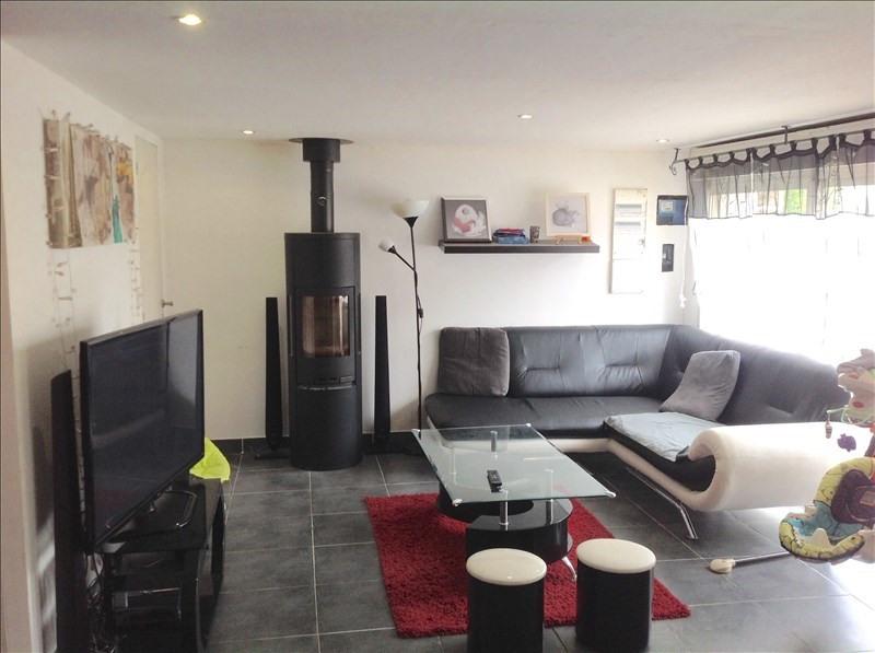 Vente maison / villa St brieuc 114100€ - Photo 2