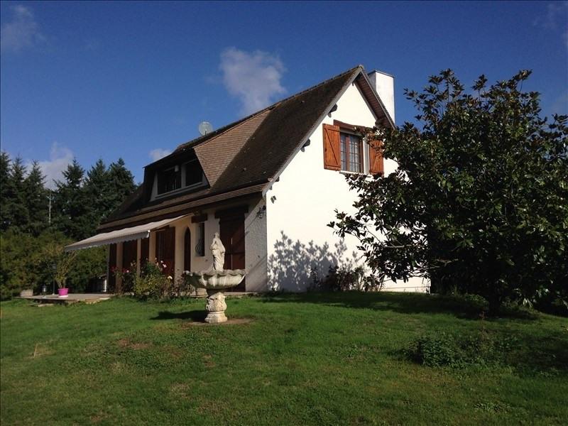 Venta  casa Maintenon 275600€ - Fotografía 14