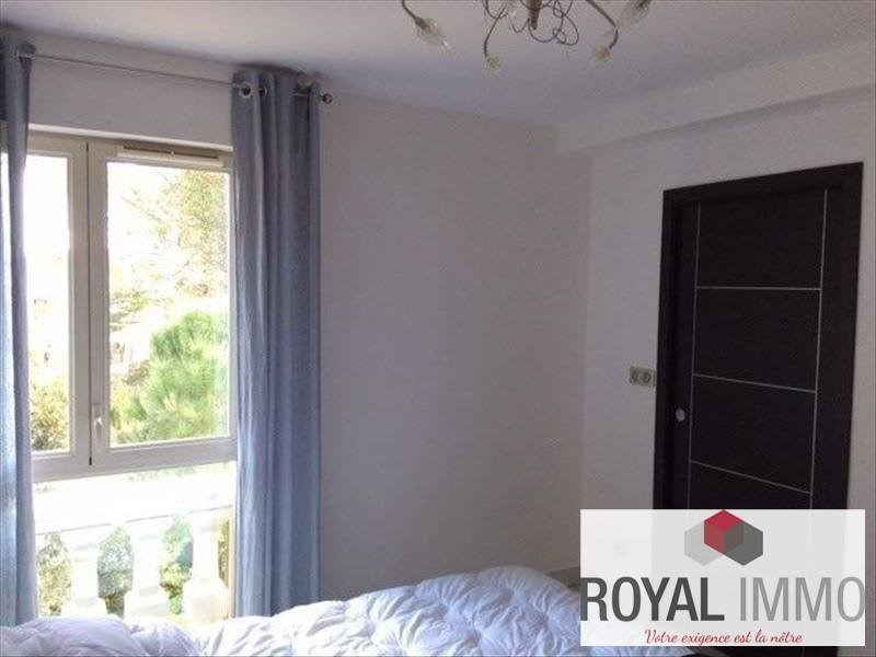 Deluxe sale apartment Toulon 700000€ - Picture 7