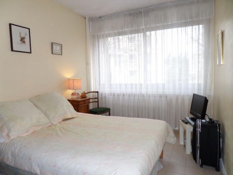 Vente appartement La celle saint cloud 470000€ - Photo 10